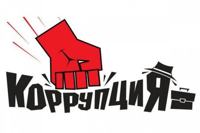 Арест Арашуковых: неприкасаемых в России больше нет