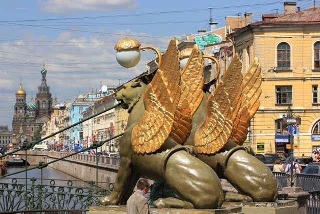 10 самых коррумпированных регионов России