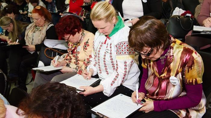 Эстонского министра напугала русская магия слов
