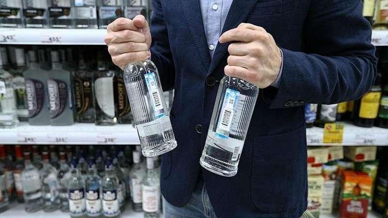 Алкоголь причина смерти 70% трудоспособных мужчин в России