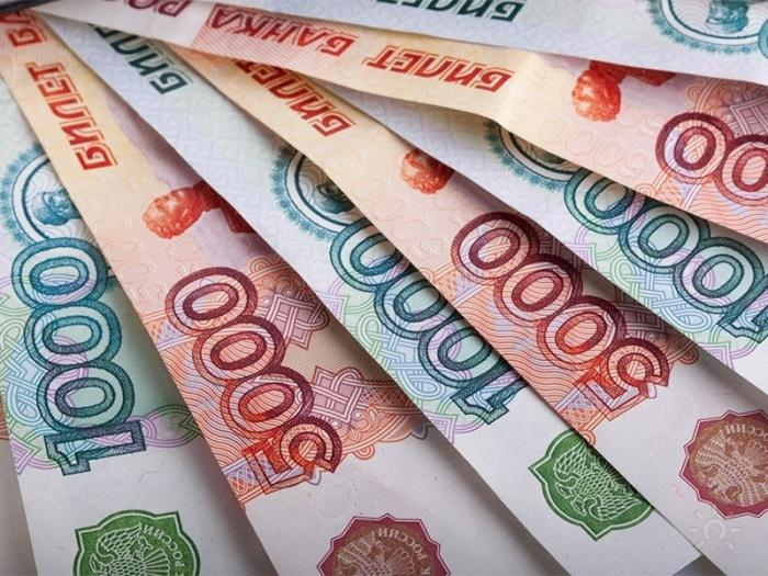Дедолларизация: Россия и Иран отказались от доллара