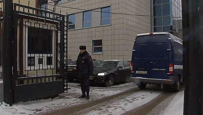 СК РФ начал внутреннюю служебную проверку по Карачаево-Черкессии в связи с делом Арашуковых