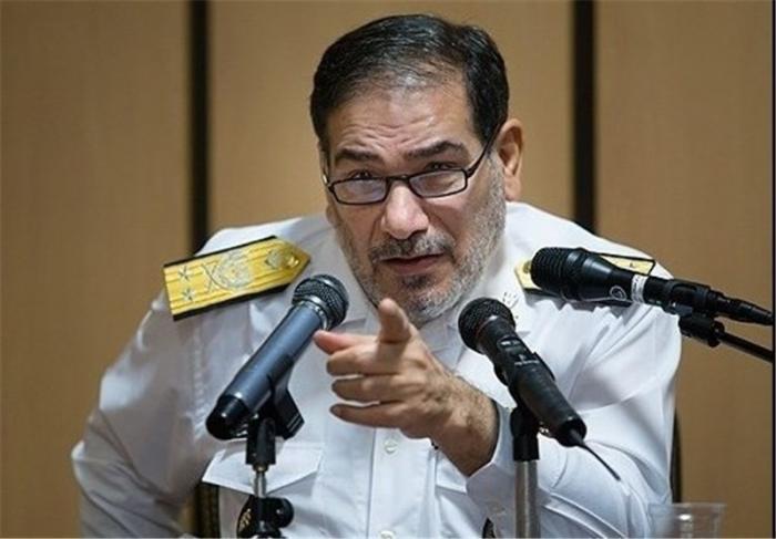 Иран ударит по Израилю, если сионисты продолжат атаки на Сирию