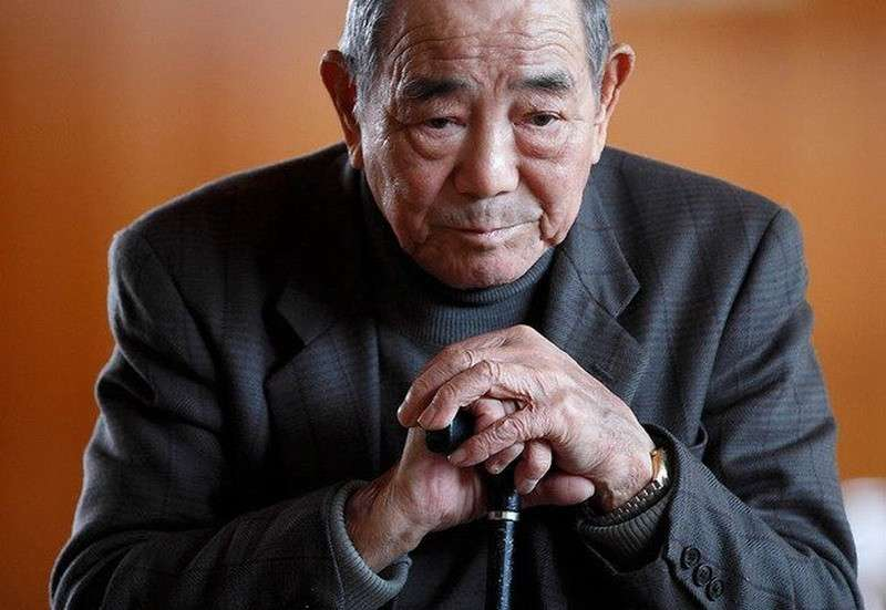 В Японии каждый пятый преступник – пенсионер