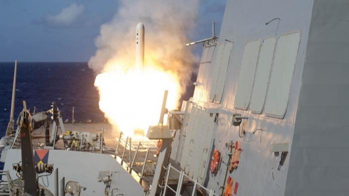 Как Госдеп обвинил Россию в развязывании гонки вооружений