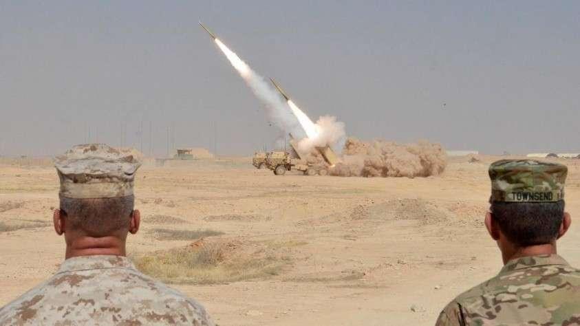 Ирак намерен добиваться вывода оккупационных войск США из страны