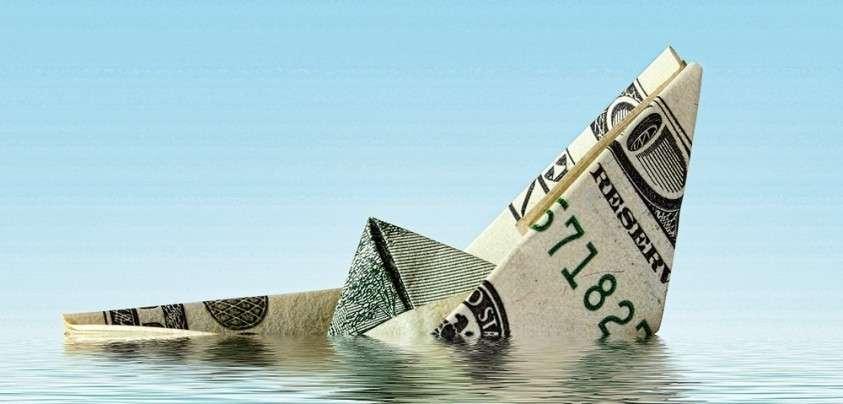Глобальный кризис ибудущая архитектура глобальной экономики