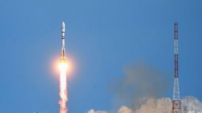 Полёт на Луну российских космонавтов состоится в 2031 году