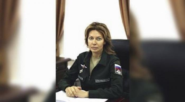 Преступление без наказания – как Наталья Красавцева и Артур Чистяков безнаказанно грабят