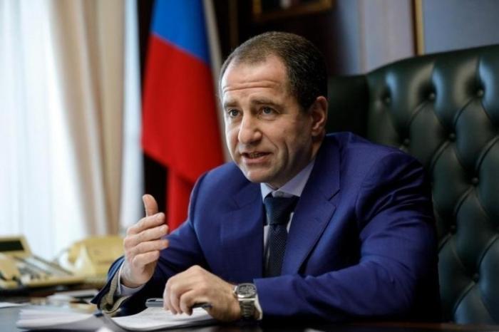 Интервью Михаила Бабича встревожило пятую колонну в Белоруссии