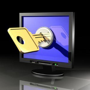 Закон о защите персональных данных не запретит россиянам пользоваться техникой Apple