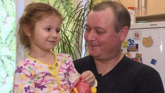 Капитан «Норда» рассказал о плене и «побеге» с Украины