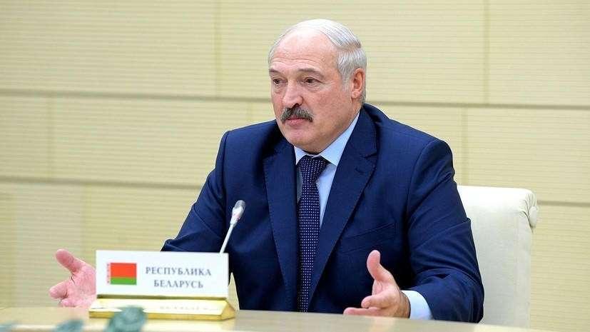 Посол России Михаил Бабич объяснил, почему США не удаётся превратить Белоруссию в подобие Украины