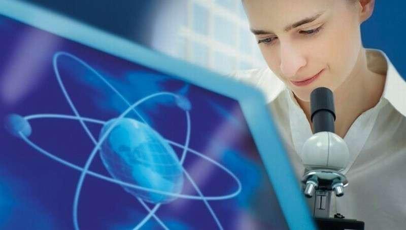 В России количество молодых учёных стало в полтора раза больше