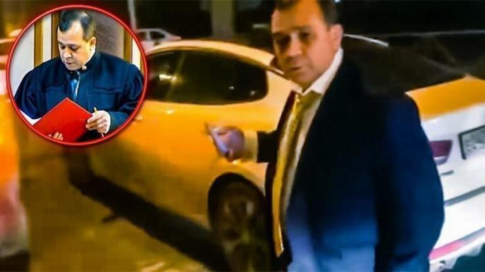 Дело краснодарского судьи Арсена Крикорова, сбившего юную спортсменку, заглохло