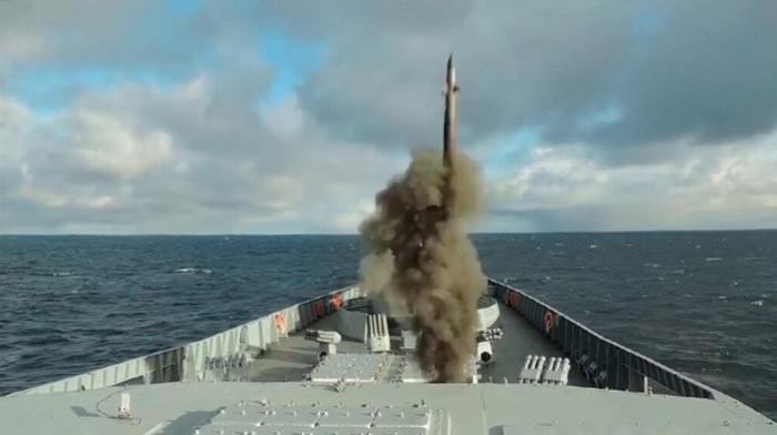 ЗРК «Полимент-Редут» успешно прошёл государственные испытания