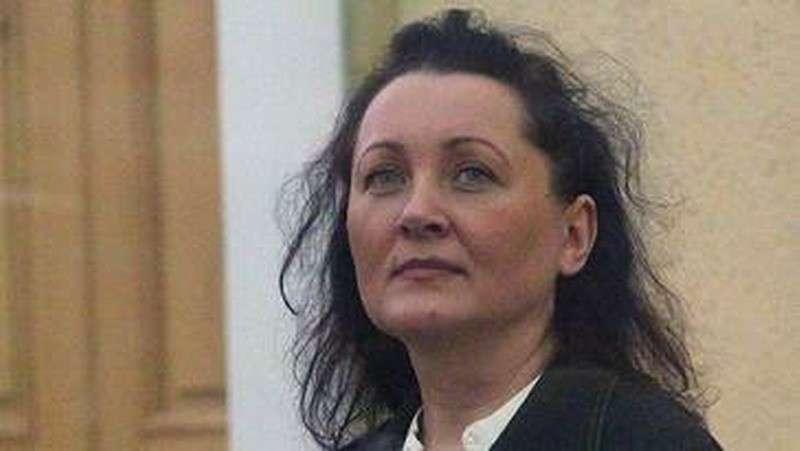 Ростовская судья – мошенница Светлана Мартынова надеется на оправдание в Верховном суде