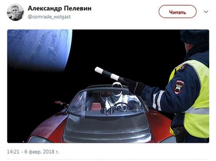 Скучный туннель Илона Маска, или как скоро отвалятся колеса?