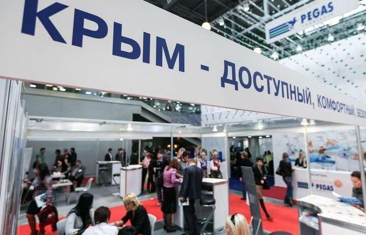 Аксенов: власти Крыма готовы доказать в суде законность выкупа стратегических объектов