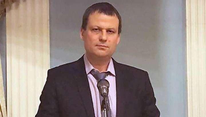Кто убил Дмитрия Грибова – подмосковного борца с коррупцией