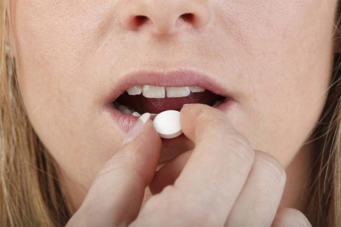Популярный препарат от кашля «Эреспал» изымают из аптек, он оказался опасен для сердца