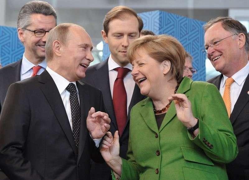 ЕС обвинил США и ещё 3 американских территории в отмывании денег и финансировании терроризма