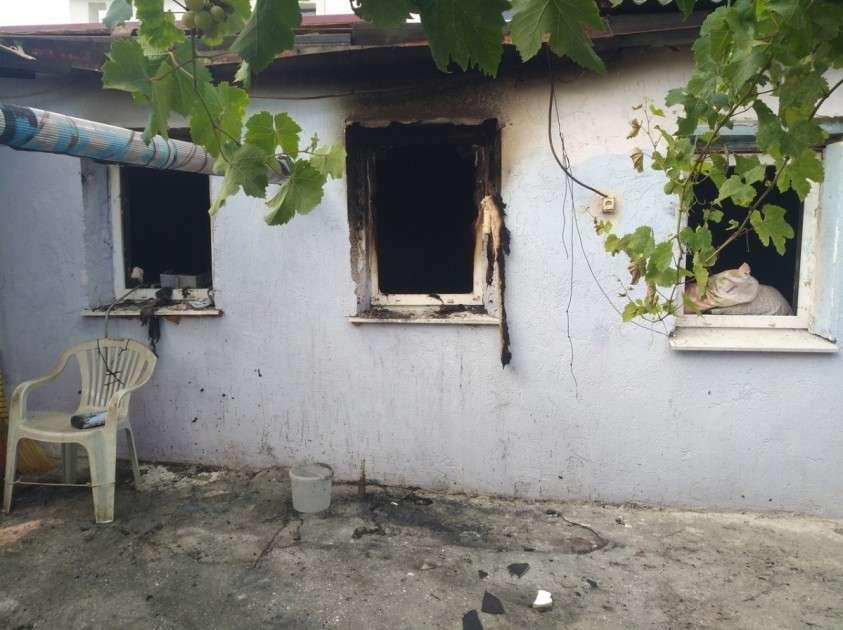 Как в Севастополе защита детей превратилась в их уничтожение