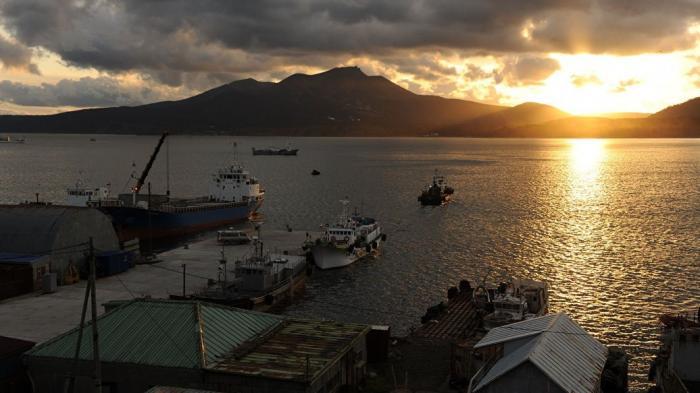 СМИ: Япония пересмотрит стратегию переговоров с Россией по Курилам