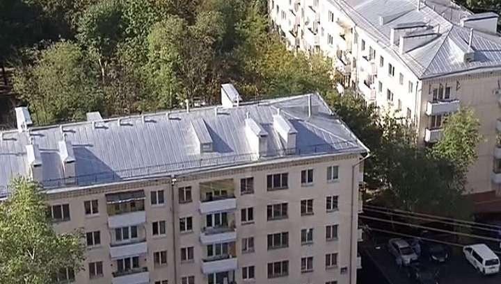 Новый порядок расчёта налога на имущество в Москве: кто и за что будет платить