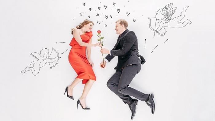 14 февраля – день Святого Валентина как напоминание об одиночестве