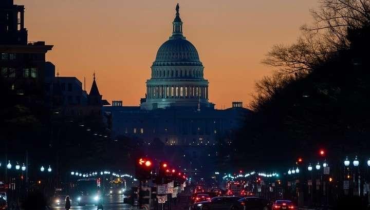Вашингтон готов простить Венесуэле долги перед Россией
