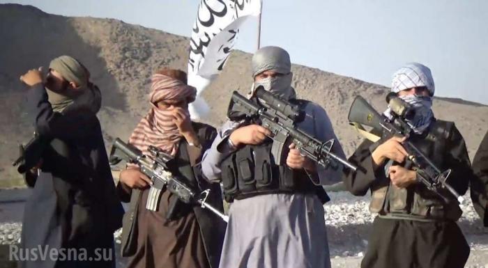 В Узбекистане 5000 боевиков ИГИЛ. Скоро будет больше