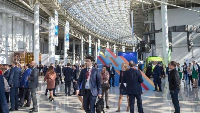 На инвестиционном форуме в Сочи подпишут более 500 соглашений
