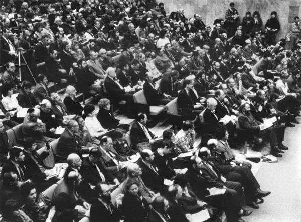 Евреи в России и СССР. Антисемитизм как явление