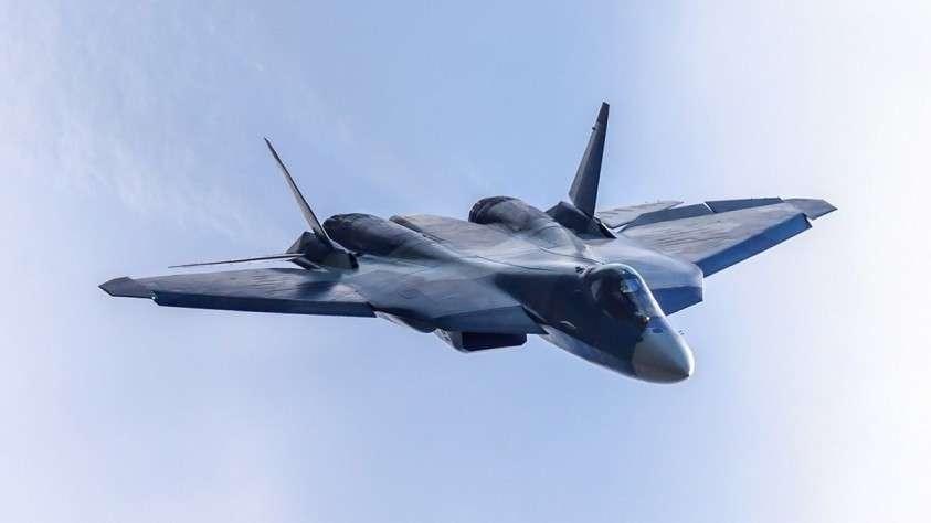 Почему «Су-57» и Т-14 «Армата» не пойдут в массовых количествах в войска РФ?