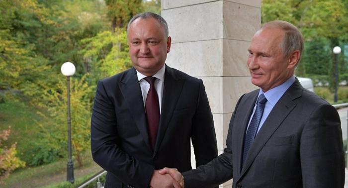 В Афганистане всё решает Россия – это следует знать всем