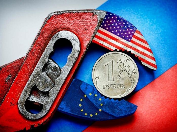 Почему России не надо боятся новых санкций от Запада