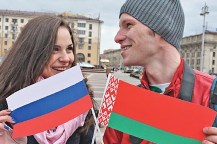Лукашенко 15 февраля поставил перед народом вопрос, на который давно есть ответ: Мы готовы!