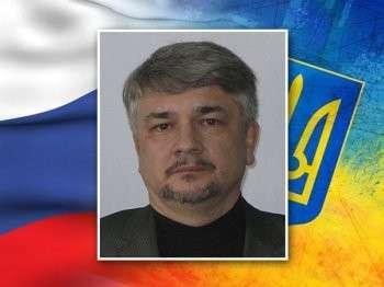 Эксперт: Следующий свой удар украинские нацисты нанесут не по России, а по Белорусси