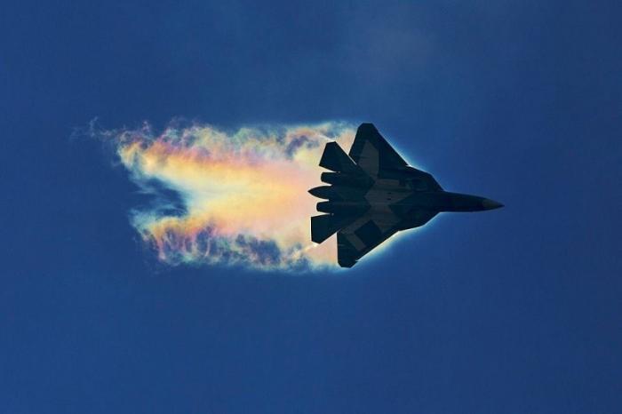 Почему «Армата» и «Су-57» в массовых количествах не пойдут в армию России