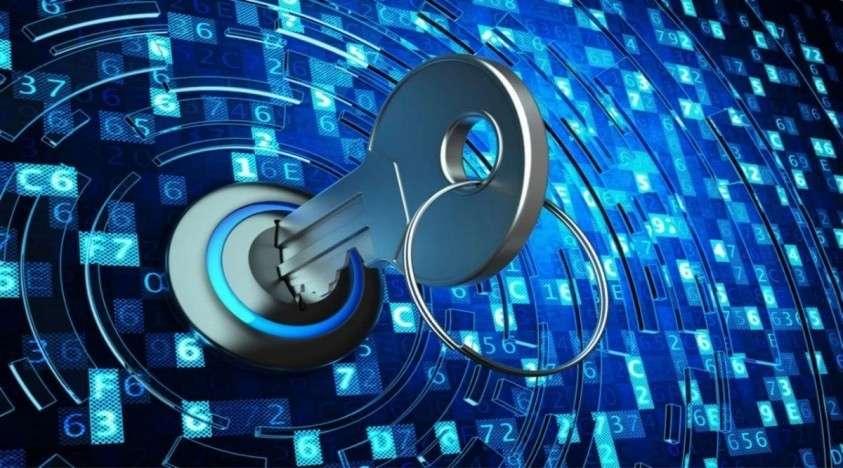 Почему закон о защите интернета так возбудил пятую колонну в России
