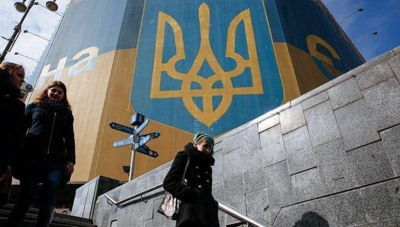 Выборы на Украине: избиратели не знают кандидатов, а те – своих программ
