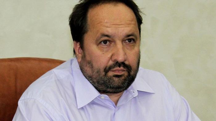 Замглавы Сибирского отделения РАН отправили под арест