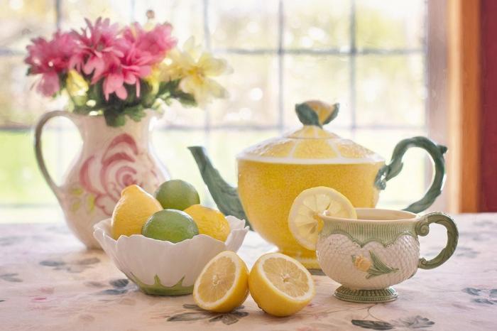 Инфантилизм и непрофессионализм. Чем опасен феномен «русских лимонов» в Forbes?