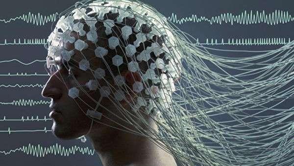 Иллюстрация к статье: Ученые выяснили, как максимально использовать ресурсы мозга