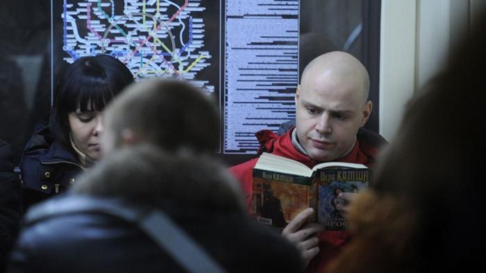 Почему мы не понимаем, что читаем?