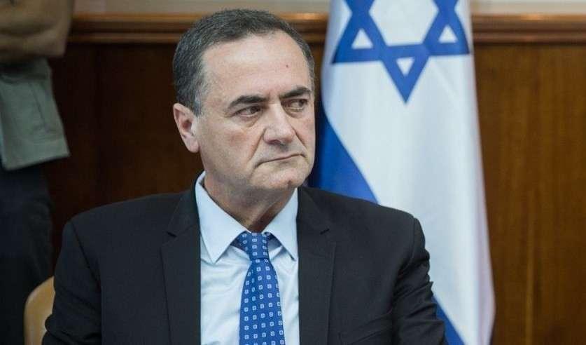 Польские евреи отказываются платить израильским за холокост, разгорается дипломатическая война