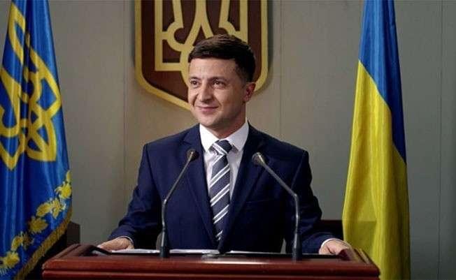 Киев выбирает ликвидационную комиссию по Украине. Ростислав Ищенко