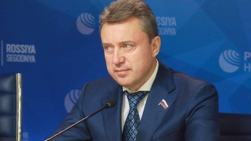 Российским депутатам за ложь в декларации придется сдать мандат