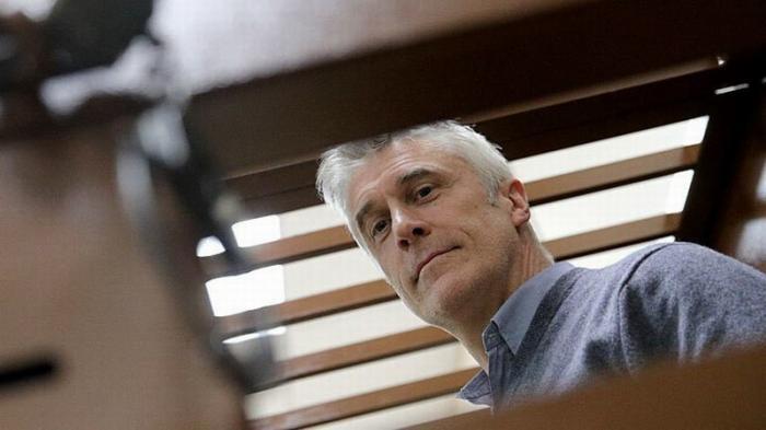 Арест Майкла Калви открывает дорогу российским инвесторам